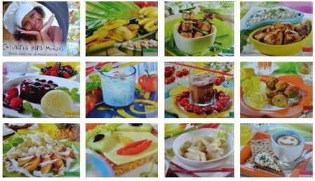 culinaria_para_miudos